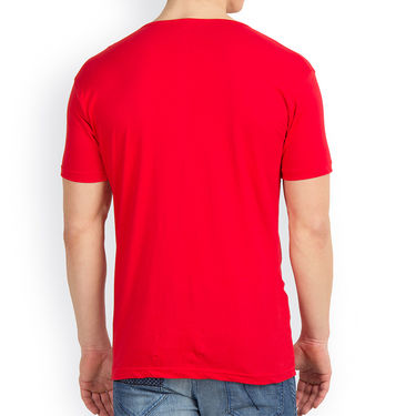 Pack of 3 Incynk Cotton T Shirts_Mhtc426