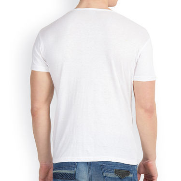 Pack of 3 Incynk Cotton T Shirts_Mhtc490