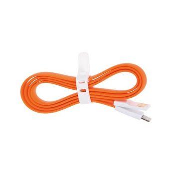 Livguard IPhone5 USB Cable Flat