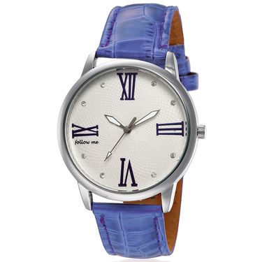 Pack of 5 Branded Stylish Watches_114