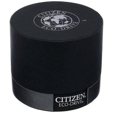 Citizen Analog Watch_ bl600501e - Black