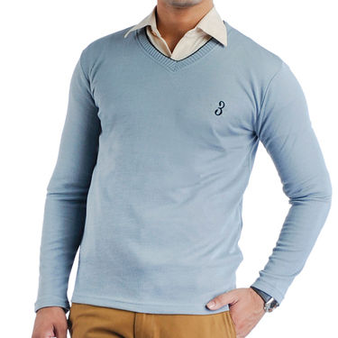Pack of 3 Full Sleeves Sweaters For Men_Srifs08