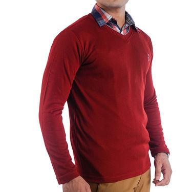 Pack of 3 Full Sleeves Sweaters For Men_Srifs10
