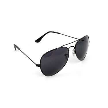 Combo of Premium Casual Shirt + Watches + Belt + Sunglasses + Wallets_Fs915