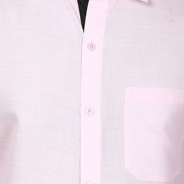 Pack of 5 Fizzaro Full Sleeves Cotton Shirts For Men_Fs1023456