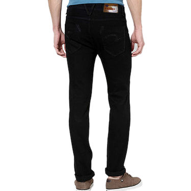 Pack of 3 Faded Slim Fit Jeans_3cmfr1
