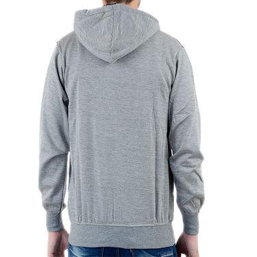 Pack of 3 Blended Cotton Hoodie Sweatshirts_Sw249