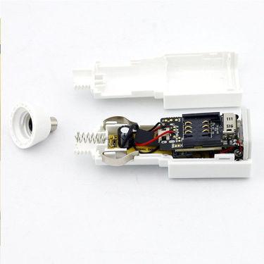 SPY CAR GSM GPRS GPS TRACKER HIDDEN VEHICLE LOCATOR ANTI-THEFT TRACKING DEVICE - CODE 332
