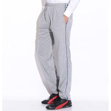 Pack of 3 Fizzaro Regular Fit Trackpants_Fl107101102