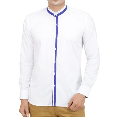 Pack of 3 Casual Shirts For Men_18019021