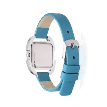 Oleva Analog Wrist Watch For Women_Olw7bl - Blue