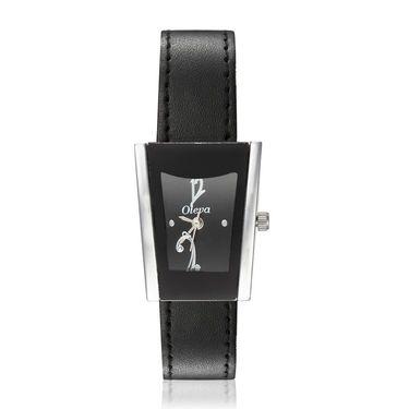 Combo of 3 Oleva Analog Wrist Watches For Women_Ovd169