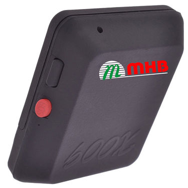 ZINGALALAA Gsm bug Calling device With 75 Hours Video Audio Recording Camera With Power & Without Power 8 Hours Video Recording.While recording no light Flashes