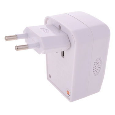 ZINGALALAA Securities Hidden Security Video Camera Surveille Dvr Travel Universal Ac Power Plug Adapter