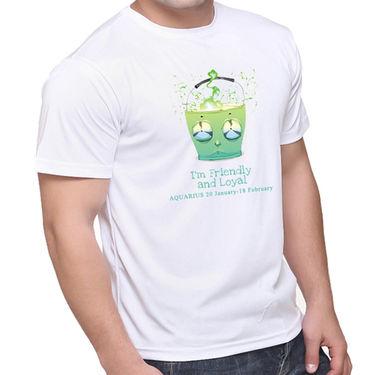 Oh Fish Graphic Printed Tshirt_D2aqus