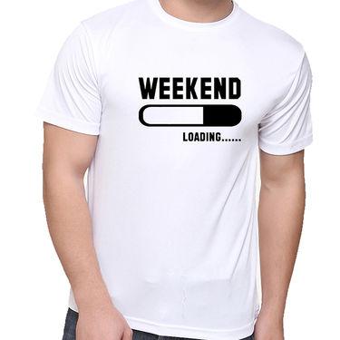 Oh Fish Graphic Printed Tshirt_Ddmwls