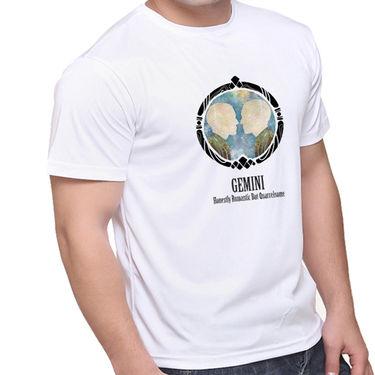 Oh Fish Graphic Printed Tshirt_C1gems