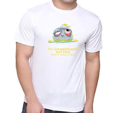 Oh Fish Graphic Printed Tshirt_C2piss
