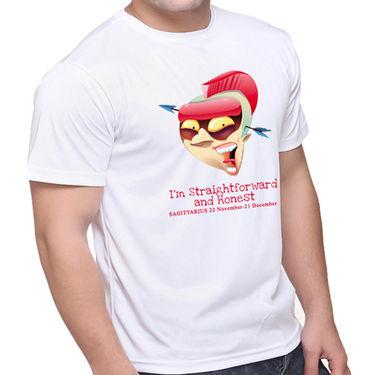 Oh Fish Graphic Printed Tshirt_C2sags