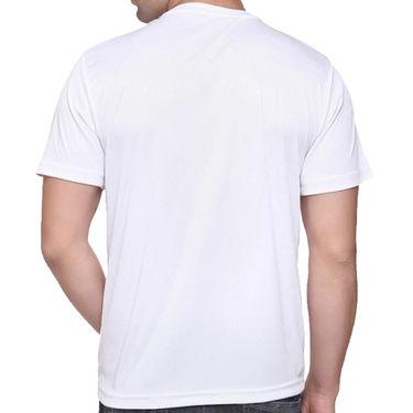 Oh Fish Graphic Printed Tshirt_C1arss