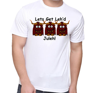 Oh Fish Graphic Printed Tshirt_Dgtctlgls