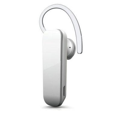 Callmate Bluetooth Headset BH703A - White