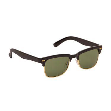 Adine Wayfare Plastic Unisex Sunglasses_Rs09