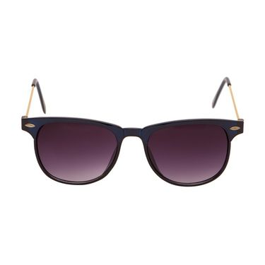 Adine Wayfare Plastic Unisex Sunglasses_Rs17