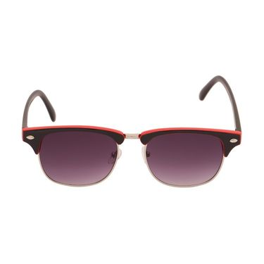 Adine Wayfare Plastic Women Sunglasses_Rs23