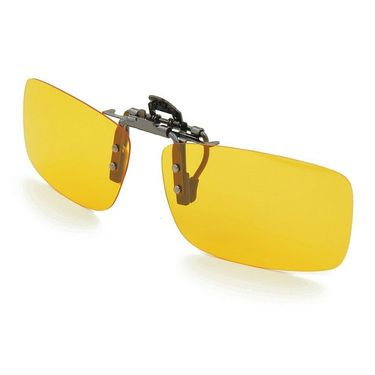 Kawachi 5 Pcs Sunglass Set_Sun05