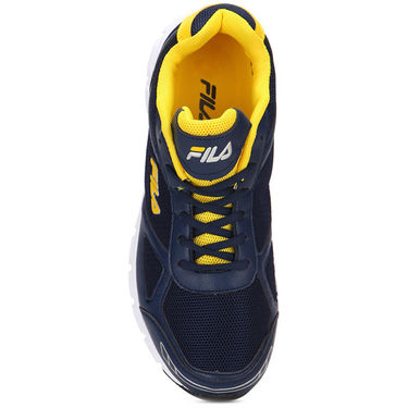 Fila Sports Gym Combo With Backpack_Empcm06