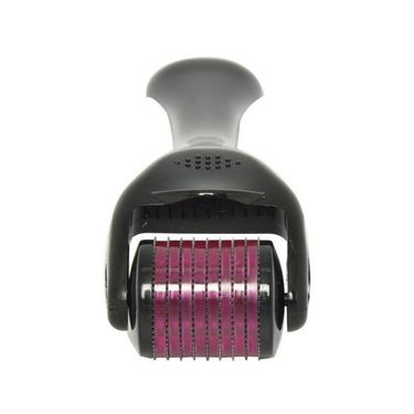 Elmask 540 DRS Titanium Needle DERMA ROLLER Face Treatment Microneedle 2.0mm