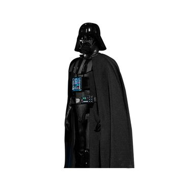 Star Wars Darth Vader Big Size Action Figure