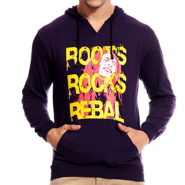 Pack of 3 Brohood Sweatshirts For Men_232730