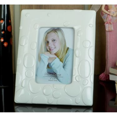 Polyresin Photoframe-1303-0440