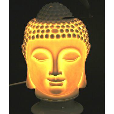 Budha Electric Oil Diffuser-1309-0132