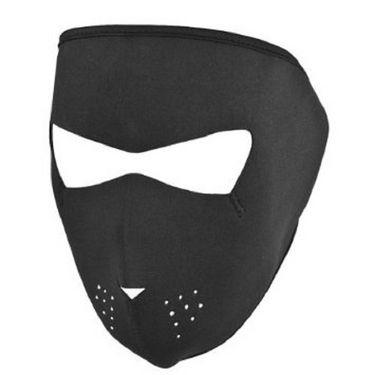 Autofurnish Winter Warmer Face Mask For Bikers