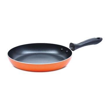 5 Pcs Induction Based Non Stick Cookware Set