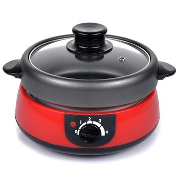 Buy 5 In 1 Multi Cooking Appliance Online At Best Price In