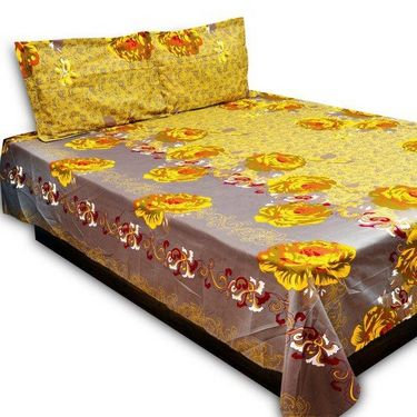 Branded 30 Pcs. Bumper Furnishing Combo