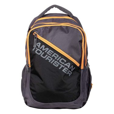 American Tourister Backpacks Grey -om9