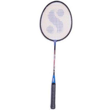Silver's Maxilite Badminton Racquet