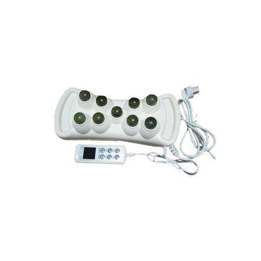 Aastic Arogya Nine Ball Projector Thermal Massager