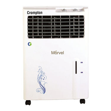 Crompton Greaves Marvel Personal Cooler-ACGC_PAC 201