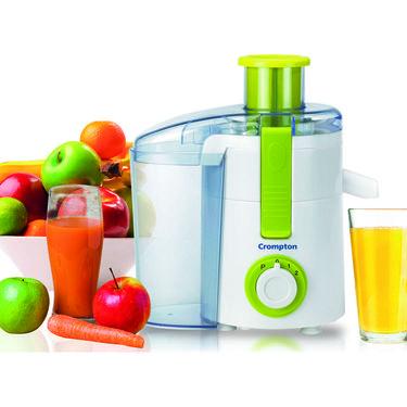 Crompton Juice Extractor_ACGJE-JES3G-I
