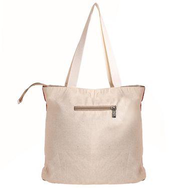 Arisha Handbag AE38g  -Multicolor