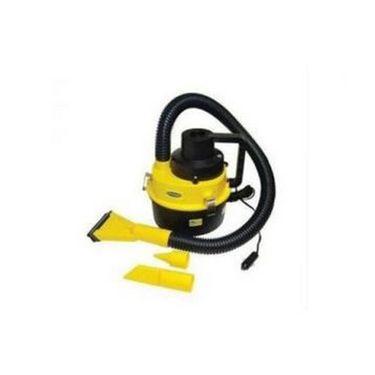 Auto furnish Heavy duty Car Vacuum Cleaner cum Insulator Wet and Dry-AF1687