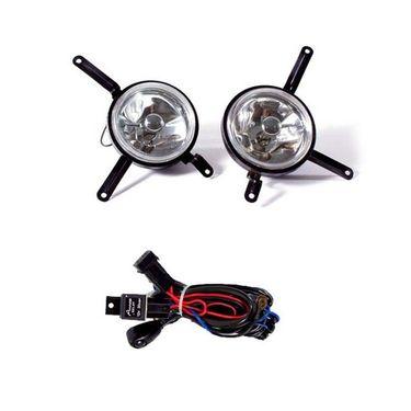 Fog Lamp Light Wiring-AF930