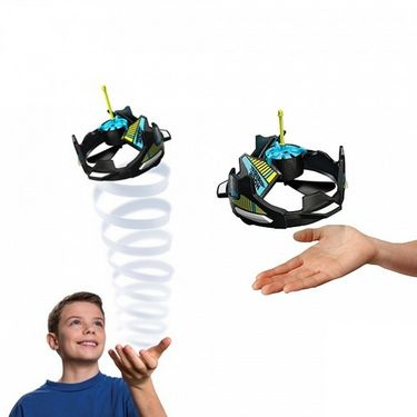 Air Hogs Vectron Wave Flying UFO - 778988028353