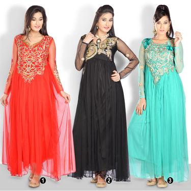 Anayta Designer Gowns - Pick Any 1